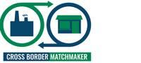 Cross Border Matchmaker